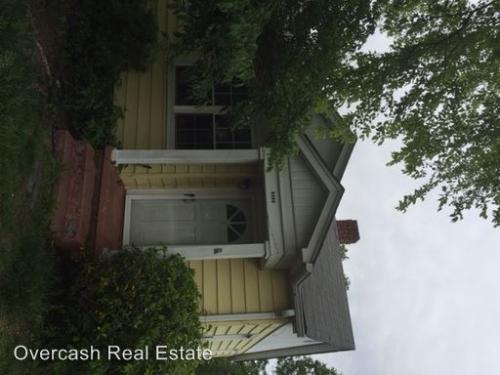 1511 Oakshade Ave Photo 1