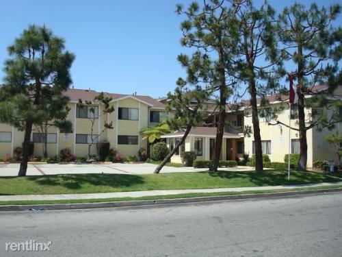 14501 Cerise Avenue Photo 1