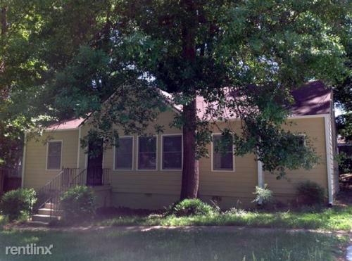 1368 Wichita Dr SW Photo 1