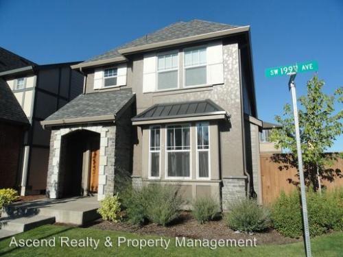 415 SW 199th Avenue Photo 1