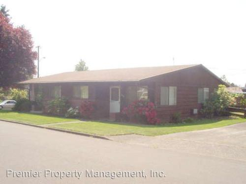1602 Winchell Ave Photo 1