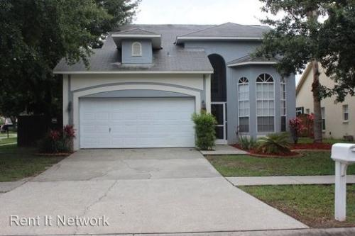 10909 Peppersong Dr Photo 1