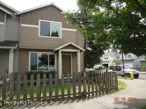 1100 W Hist Columbia River Hwy Photo 1