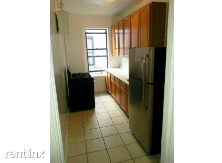 1293 Bronx River Ave Photo 1