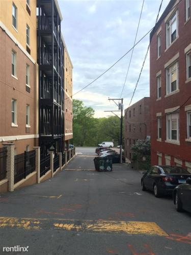 50 S Huntington Ave Photo 1