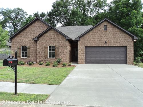 108 Falling Waters Lane Photo 1