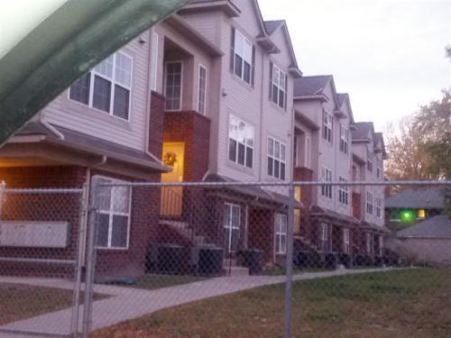 435 Holbrook Street Photo 1