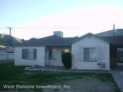 1409 Kendall Dr Photo 1