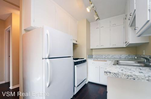 2500 Blaisdell Avenue S #307 Photo 1