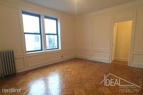 311 Lincoln Place Photo 1