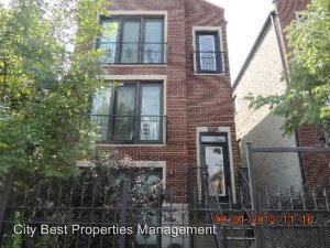 6633 W Belmont Ave 2 Photo 1