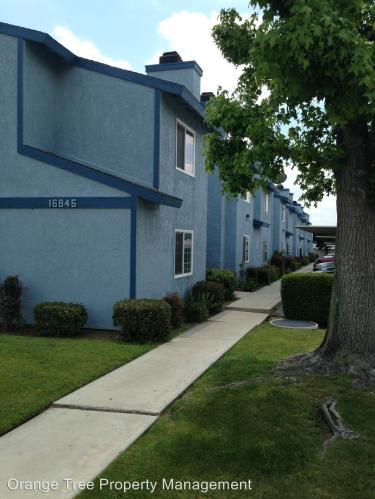 16845 San Bernardino Ave #12 Photo 1