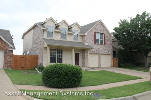 2133 Clubside Dr Photo 1