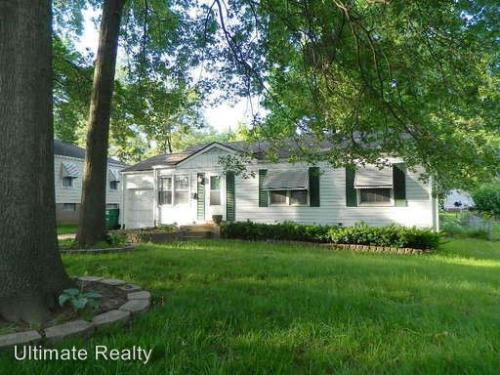 1115 Bliss Dr Photo 1