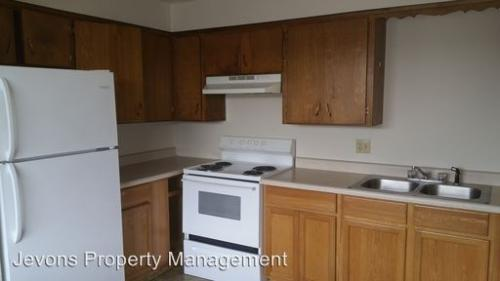 2 bed, $550 Photo 1