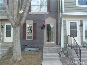 8204 S Fillmore Circle Photo 1