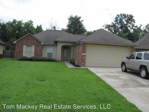 41040 Villa Court N Photo 1