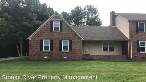 862 Village Court Photo 1