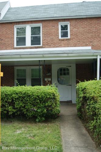 5849 Benton Heights Avenue Photo 1