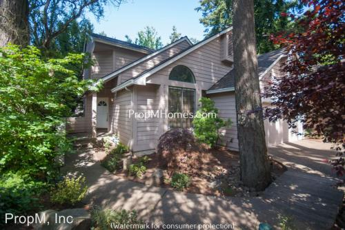 14352 Sherbrook Place Photo 1