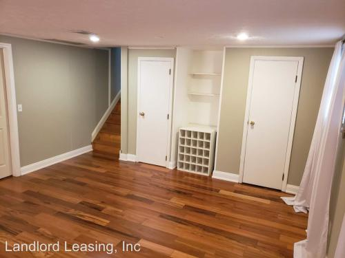 765 Green Forest Drive Photo 1