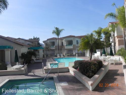 11434 Via Rancho San Diego #123 Photo 1