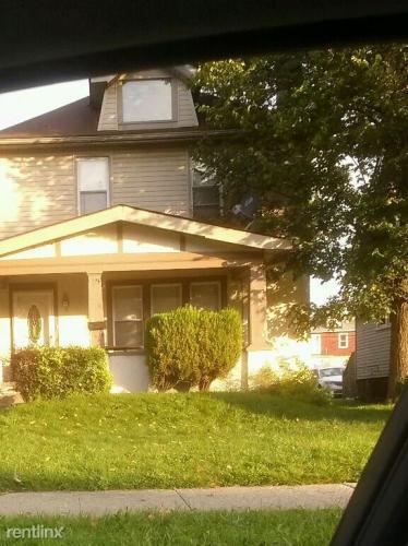 225 Rhode Island Street Photo 1