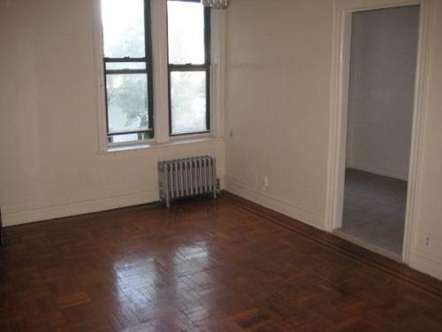 1 bed, 1.0 bath, $1,350 Photo 1