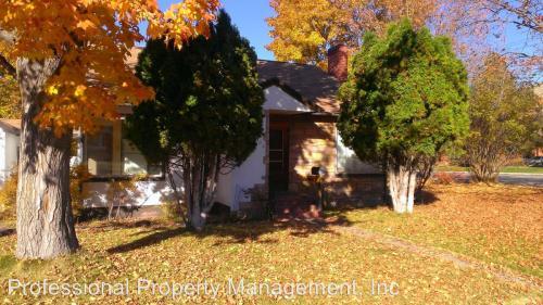 102 Mary Avenue Photo 1