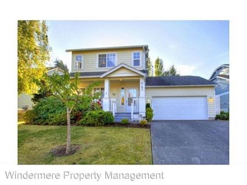 6195 Hamilton Ave Photo 1