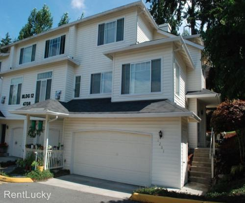 4708 Mill Pond Dr SE #1201 Photo 1