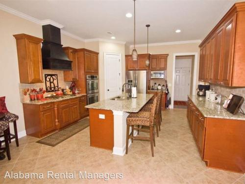 1456 Ballantrae Club Drive Photo 1