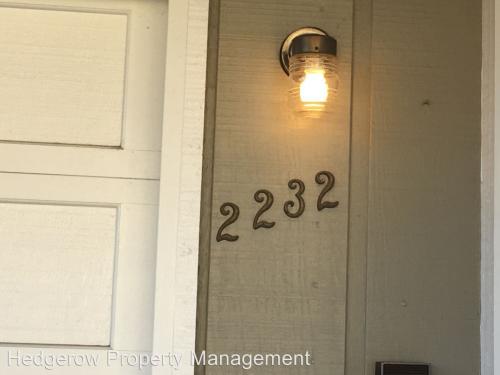 2232 Clay Street Photo 1