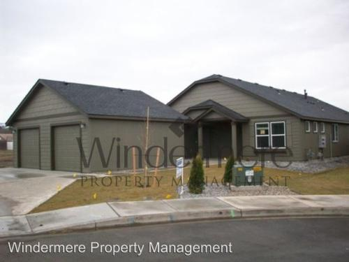 220 Marjorie Place Photo 1