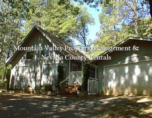 12792 Hidden Valley Road Photo 1