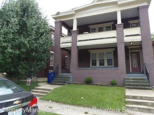 325 Chittenden Avenue Photo 1