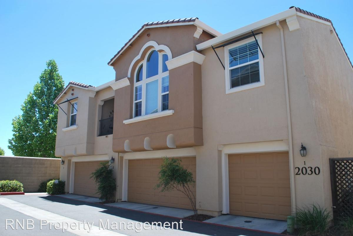 peppertree new cypress bd lincoln in los apartments ca cell brand angeles bth park corona