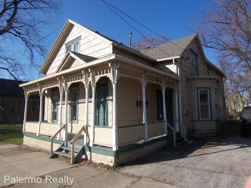 814 E 10th Street #3 Photo 1