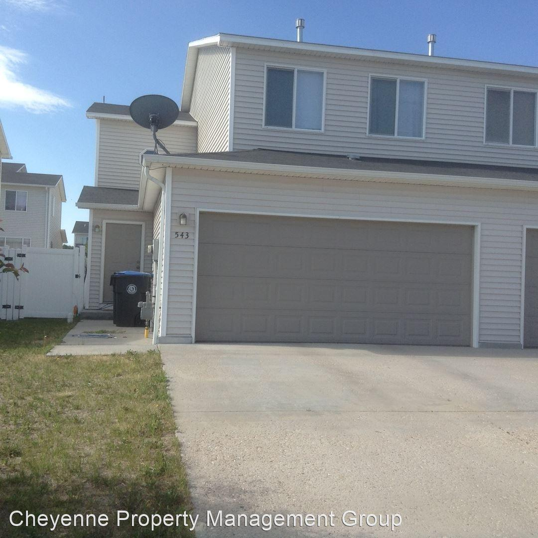 543 W 3rd St Cheyenne Wy 82007 Hotpads Click on listings to see photos, floorplans, amenities, prices and availability, and much often referred to as frontier city, cheyenne is a quiet town with an independent spirit. hotpads