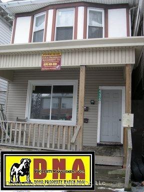 436 W Broad Street Photo 1
