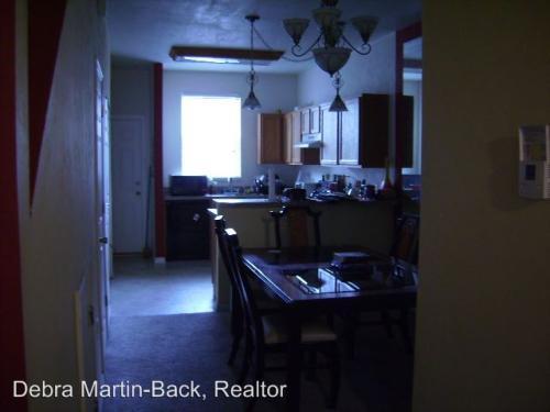 3870 SW 20th Avenue #1608 Photo 1