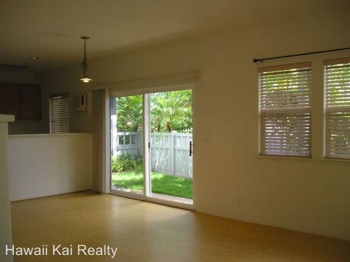 7176 Hawaii Kai Drive Photo 1