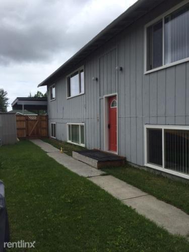 825 N Klevin Street Photo 1