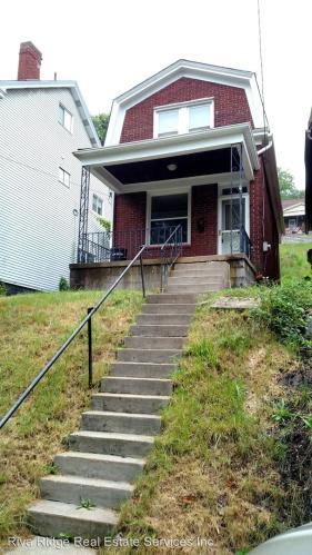 2431 Woodward Avenue Photo 1
