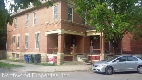 351-353 W 6th Avenue Photo 1