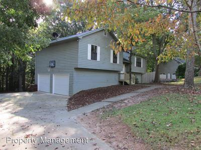 310 Hope Dr #310 Photo 1