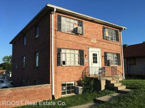 2617 N Gettysburg Avenue #E Photo 1