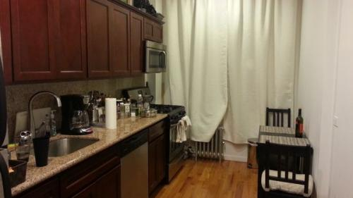 1 bed, 1.0 bath, $1,850 Photo 1