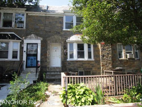 1340 Robbins Street Photo 1