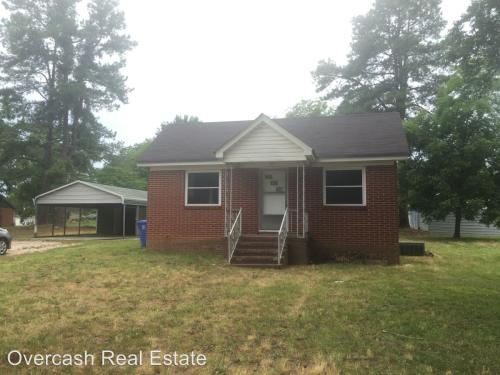 125 Kimball Road Photo 1